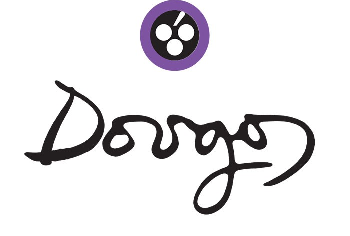 DOUGOS
